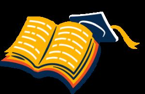 Читать статьи для студентов и гештальт-терапевтов