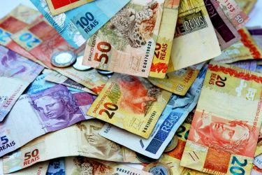 Психология денег и Гештальт-коучинг в работе с запросами самореализации в контексте профессиональной деятельности